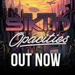 SikTh-OUTNOW