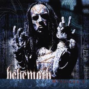 BEHEMOTH Thelema.6(Vinyl)