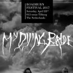 roadburn-mdb-news