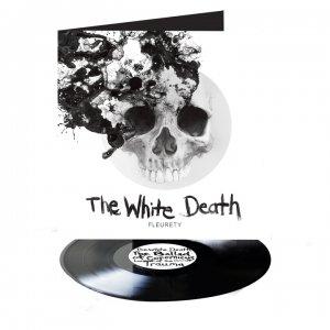 FleuretyThe White Death(Vinyl)