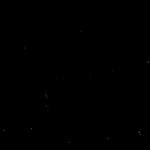 Mortuary Drape Logo