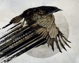 KATATONIA release Mnemosynean-1 Oct 21 An extensive collection marking 30 years of the band