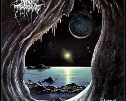 Eternal Hails–the new Darkthrone album – pre-orders open