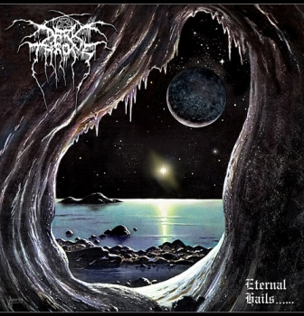 Eternal Hails–the new Darkthrone album – pre-orders open