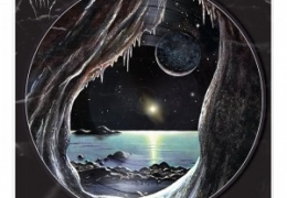 DarkthroneEternal Hails(LP Picture Disc)