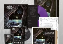 DarkthroneEternal Hails(Box set)