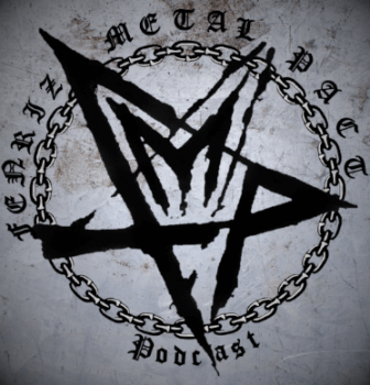 Darkthrone's Fenriz launches new radio show
