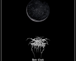 Darkthrone reveal 'Hate Cloak' taken from their forthcoming album 'Eternal Hails'