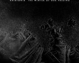 """Katatonia release NEW SINGLE """"The Winter of Our Passing"""""""