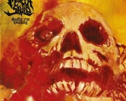 Morta Skuld: The new full-length album due for release 25th September