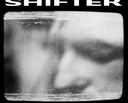 Pitchshifter's    Industrial – the 30th anniversary remastered edition out now