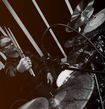 Katatonia announce details of new drummer and new album recording
