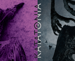 PEACEVILLE TO RELEASE NEW EDITION OF KATATONIA'S BRAVE MURDER DAY AND DETHRONED AND UNCROWNED