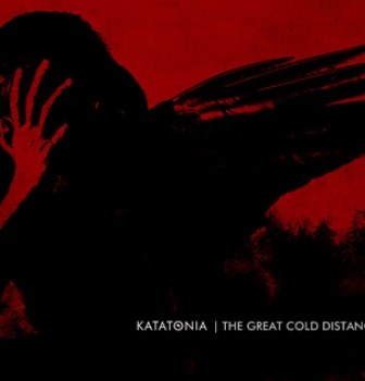 Katatonia to release 10th Anniversary 4 disc deluxe edition of The Great Cold Distance