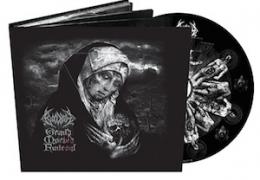 BLOODBATH Grand Morbid Funeral(CD)
