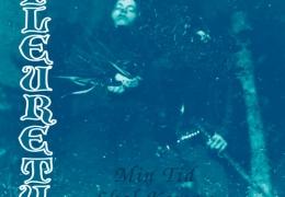 FleuretyMin Tid Skal Komme(CD)